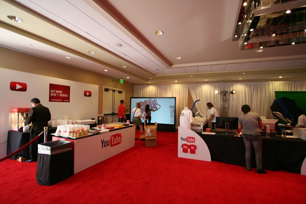 YouTube_VidCon'11_PLAY Room - 107.jpg