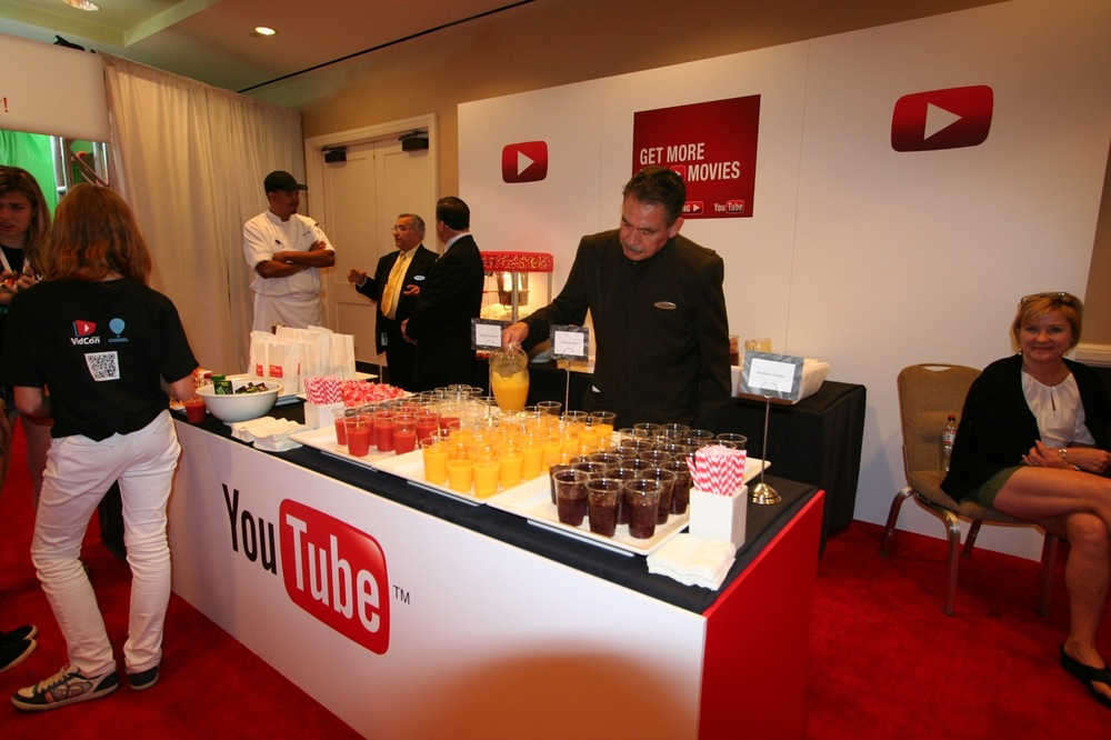 YouTube_VidCon'11_PLAY Room - 110.jpg