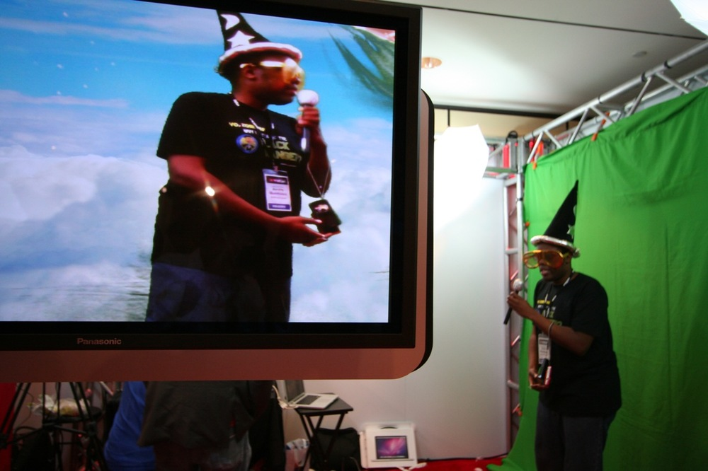 YouTube_VidCon'11_PLAY Room - 115.jpg