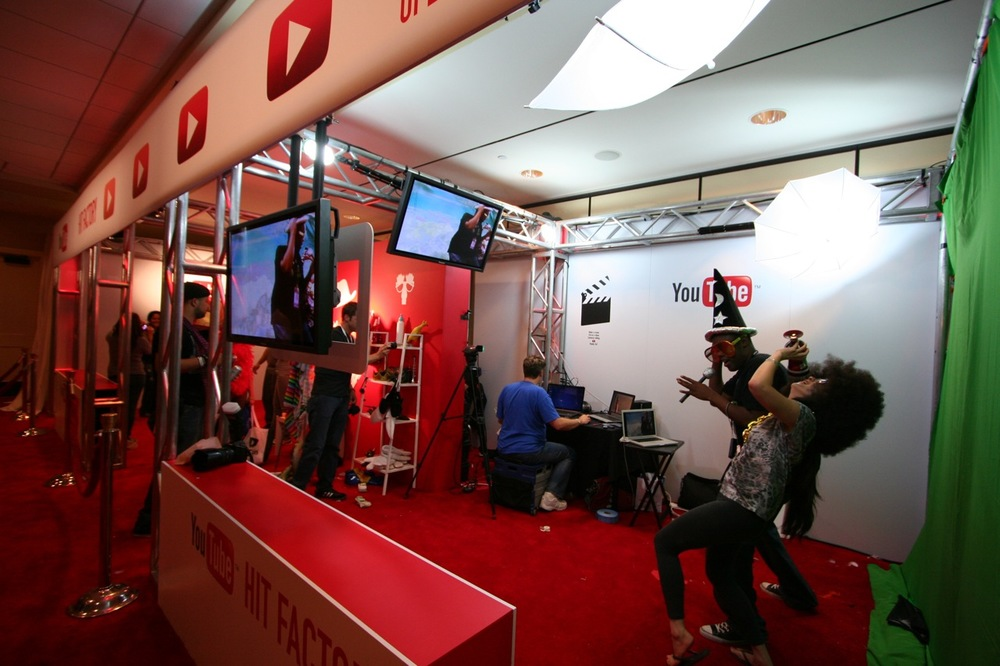 YouTube_VidCon'11_PLAY Room - 117.jpg