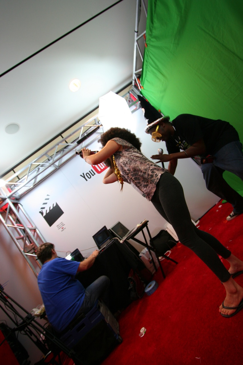 YouTube_VidCon'11_PLAY Room - 120.jpg