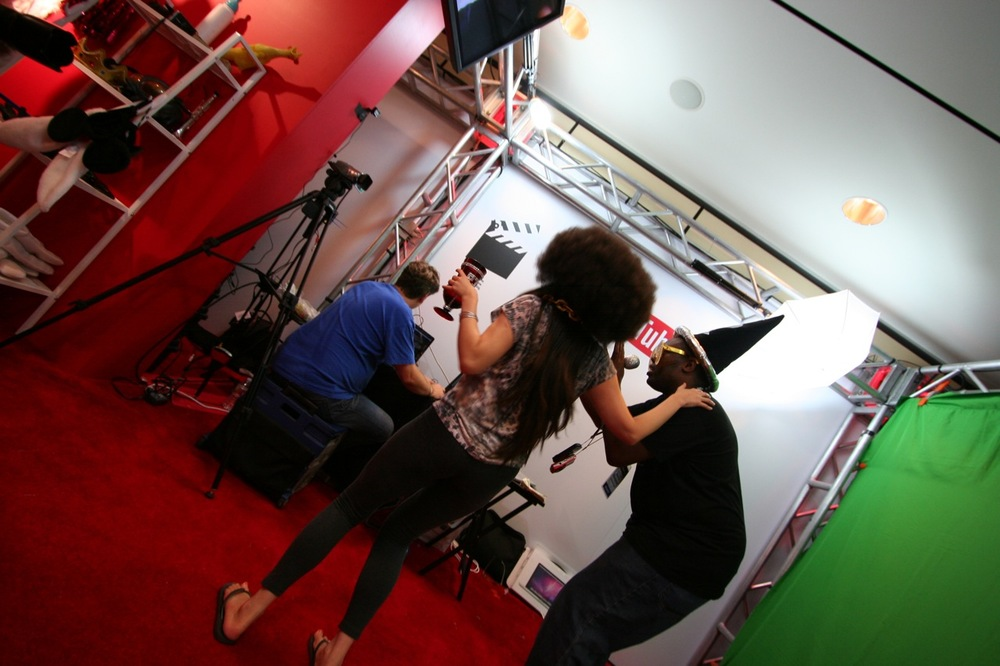 YouTube_VidCon'11_PLAY Room - 121.jpg