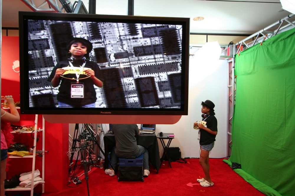 YouTube_VidCon'11_PLAY Room - 131.jpg
