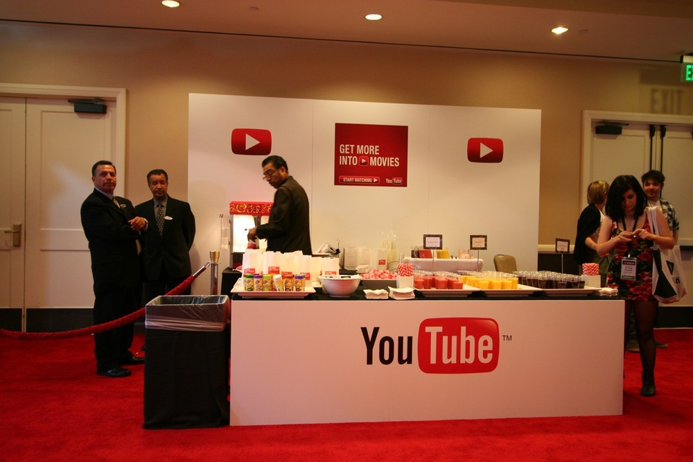 YouTube_VidCon'11_PLAY Room - 132.jpg