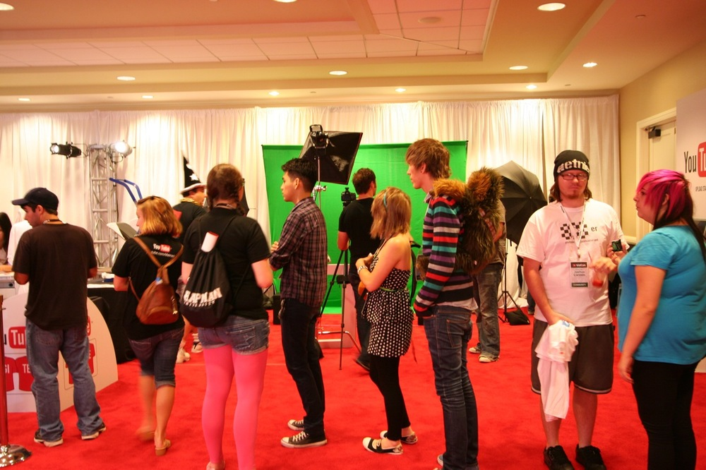 YouTube_VidCon'11_PLAY Room - 134.jpg
