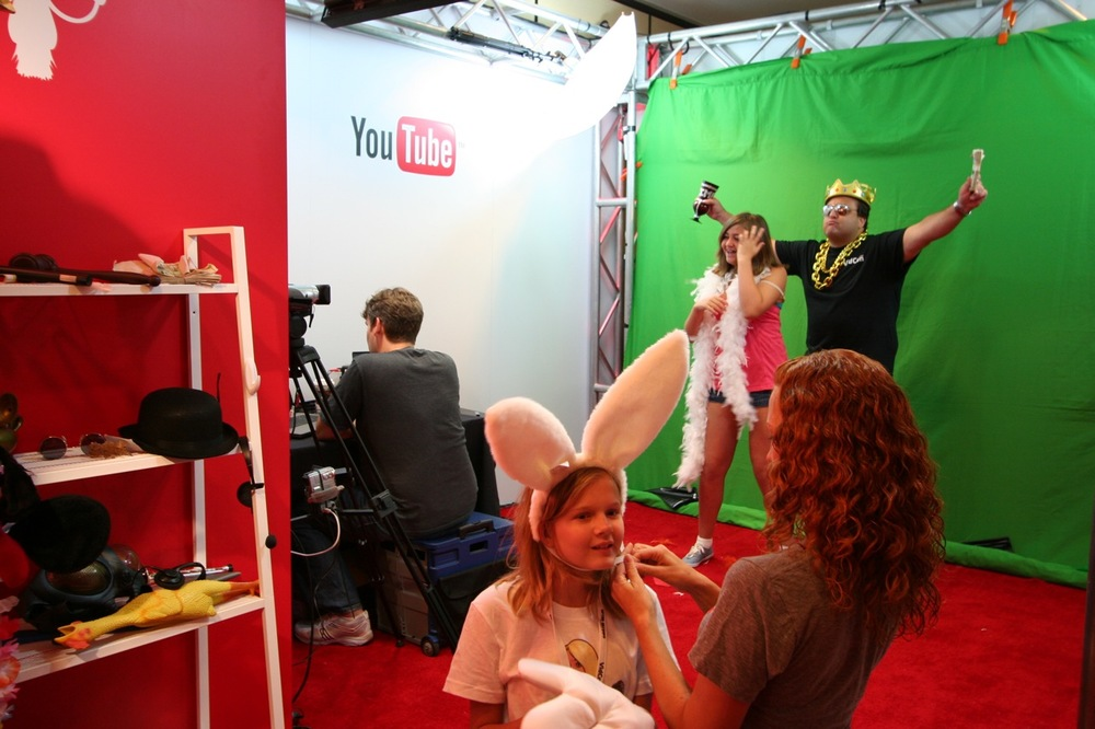 YouTube_VidCon'11_PLAY Room - 133.jpg