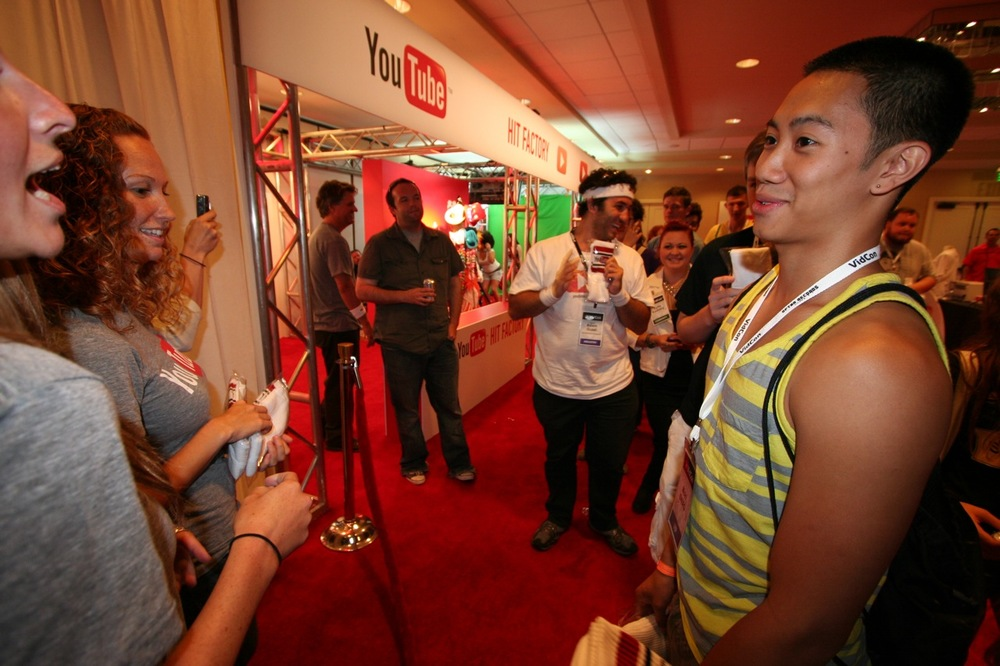 YouTube_VidCon'11_PLAY Room - 136.jpg