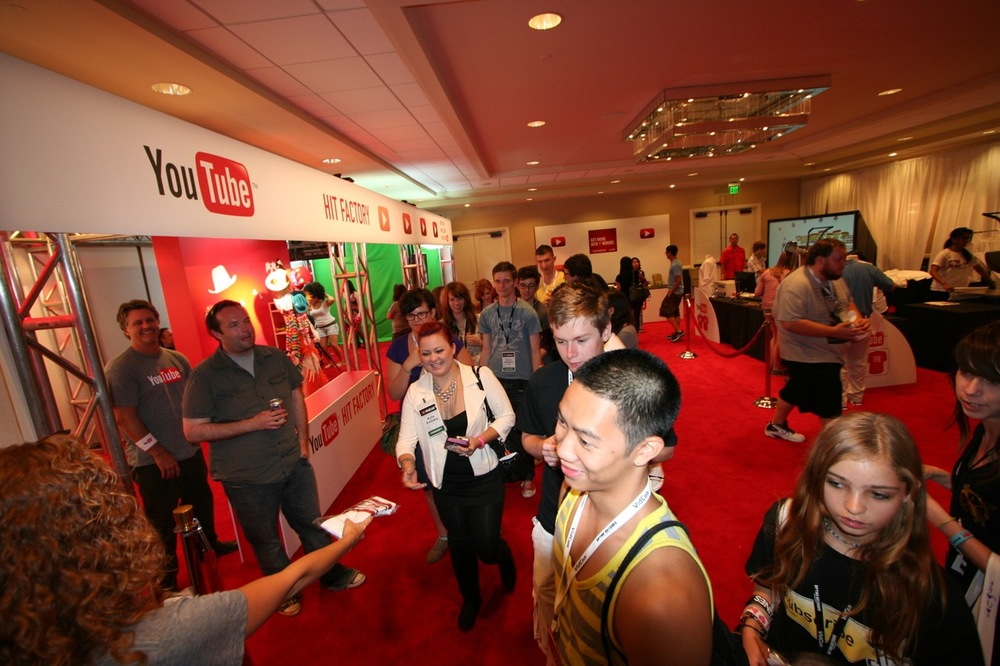 YouTube_VidCon'11_PLAY Room - 137.jpg