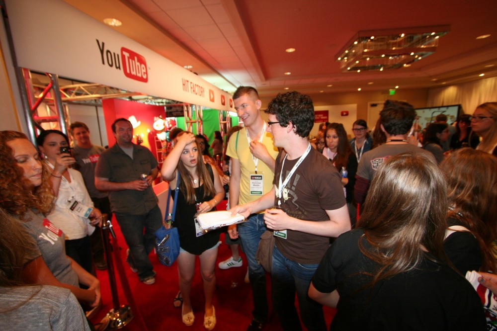 YouTube_VidCon'11_PLAY Room - 139.jpg