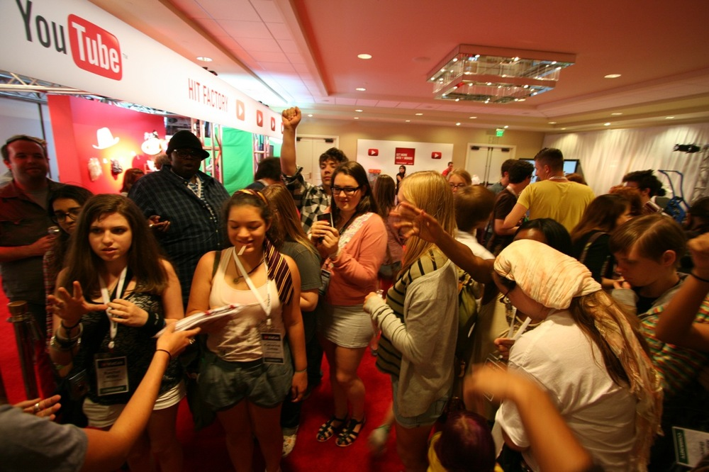 YouTube_VidCon'11_PLAY Room - 143.jpg
