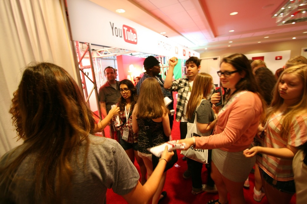 YouTube_VidCon'11_PLAY Room - 145.jpg