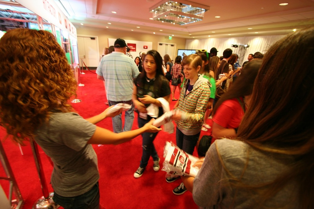 YouTube_VidCon'11_PLAY Room - 146.jpg