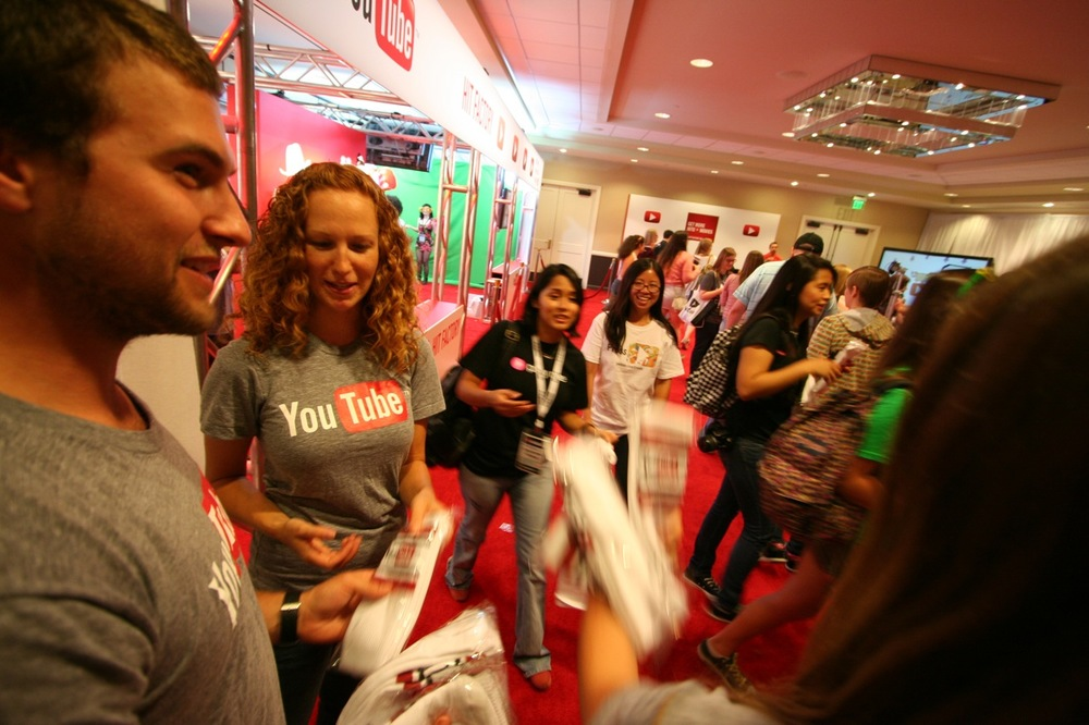 YouTube_VidCon'11_PLAY Room - 147.jpg