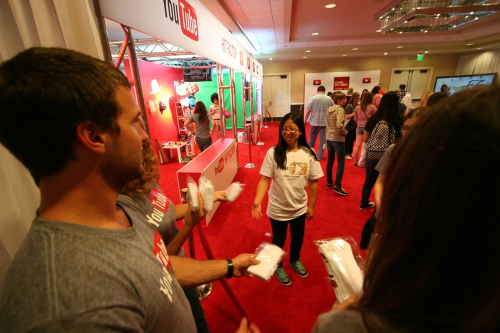 YouTube_VidCon'11_PLAY Room - 148.jpg
