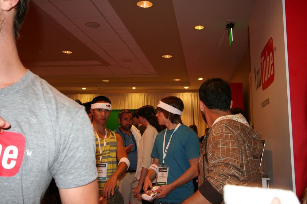 YouTube_VidCon'11_PLAY Room - 153.jpg