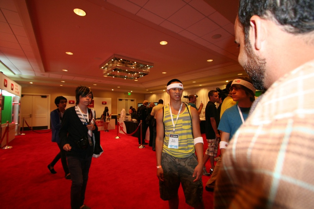 YouTube_VidCon'11_PLAY Room - 154.jpg