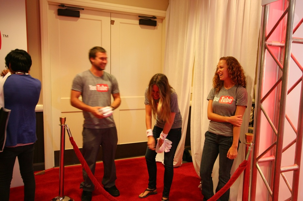 YouTube_VidCon'11_PLAY Room - 155.jpg
