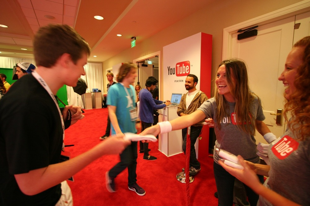 YouTube_VidCon'11_PLAY Room - 157.jpg