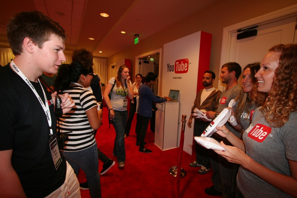 YouTube_VidCon'11_PLAY Room - 156.jpg