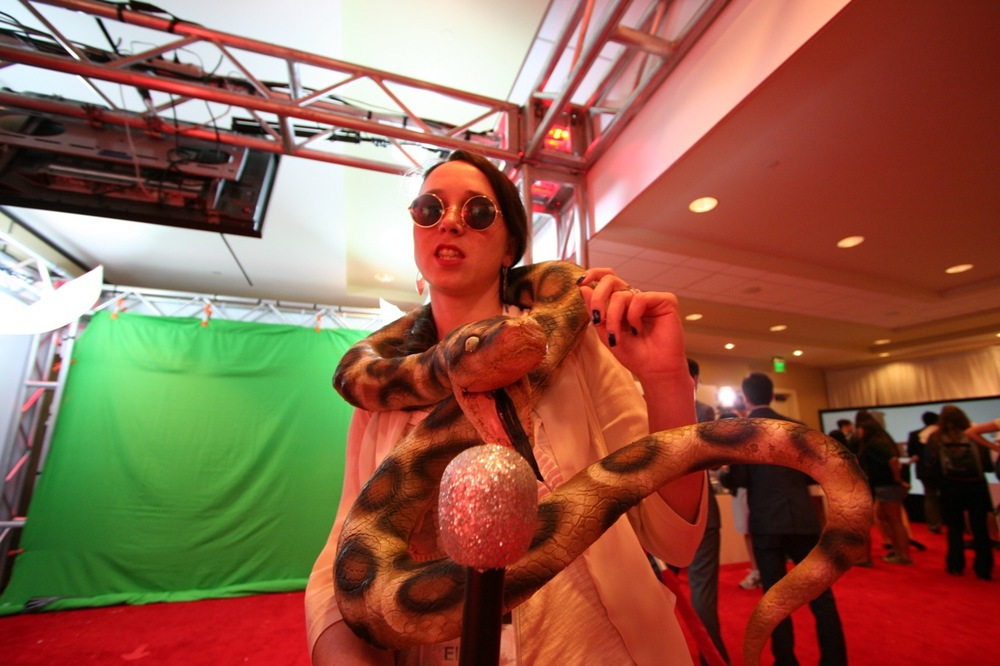 YouTube_VidCon'11_PLAY Room - 159.jpg