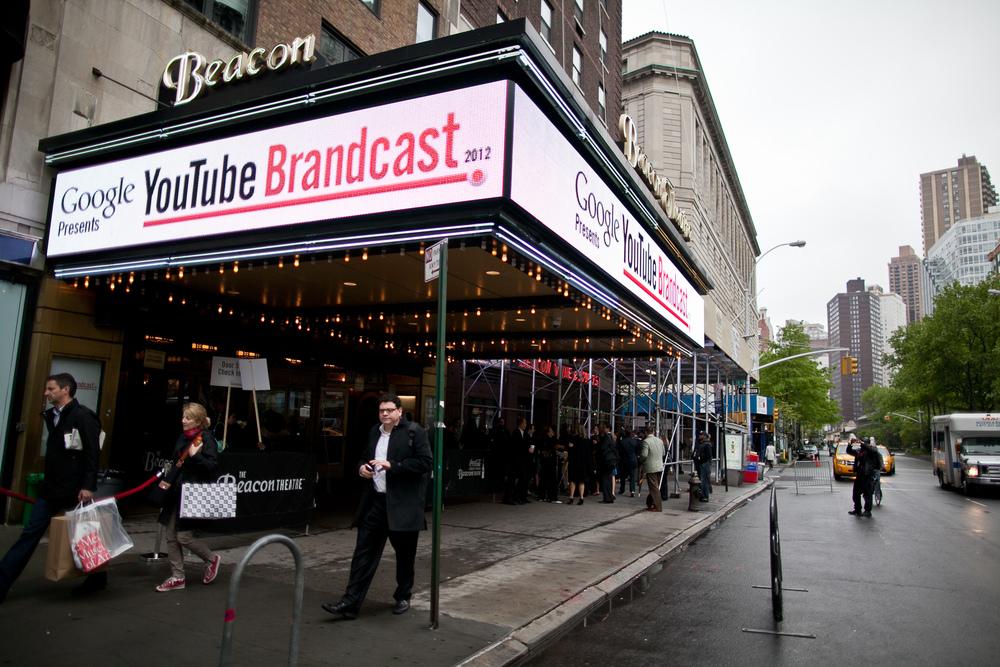 20120502-YouTube Brandcast-0006.jpg