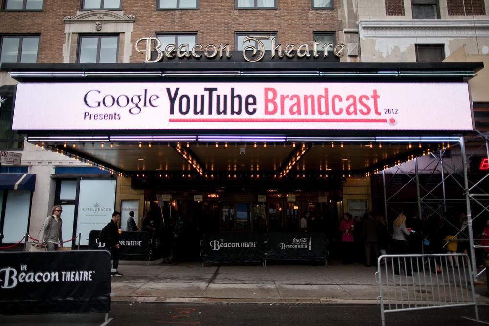 20120502-YouTube Brandcast-0004.jpg