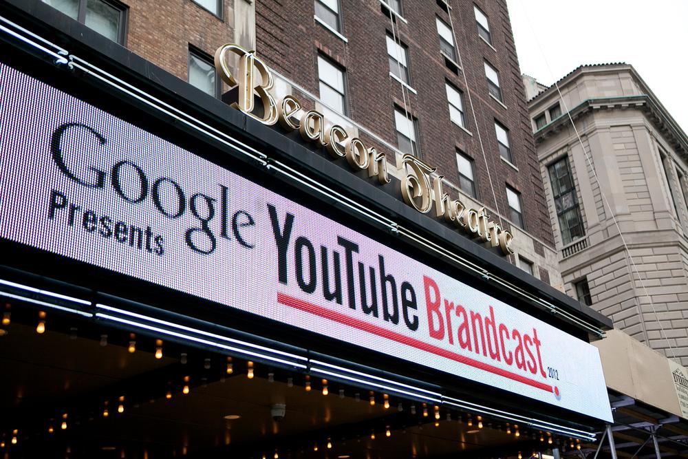 20120502-YouTube Brandcast-0026.jpg