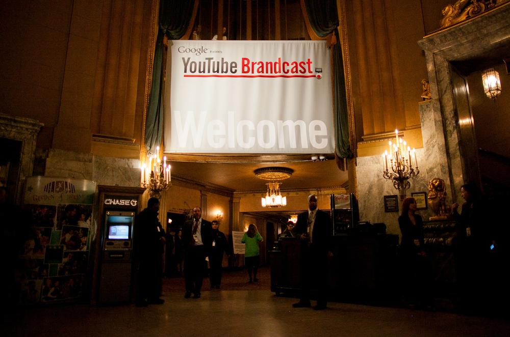 20120502-YouTube Brandcast-0052.jpg