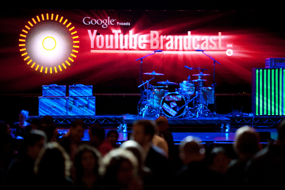 20120502-YouTube Brandcast-0087.jpg