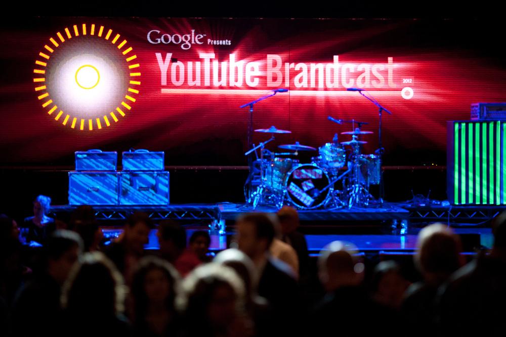 20120502-YouTube Brandcast-0087.jpg