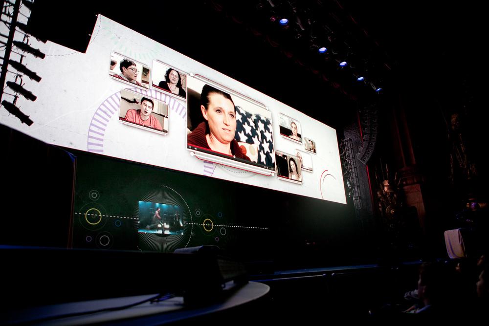 20120502-YouTube Brandcast-0342.jpg