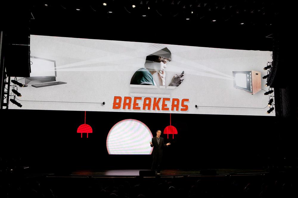 20120502-YouTube Brandcast-0717.jpg