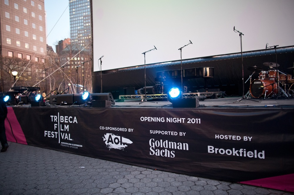 TFF2011 Opening Night - 09.jpg