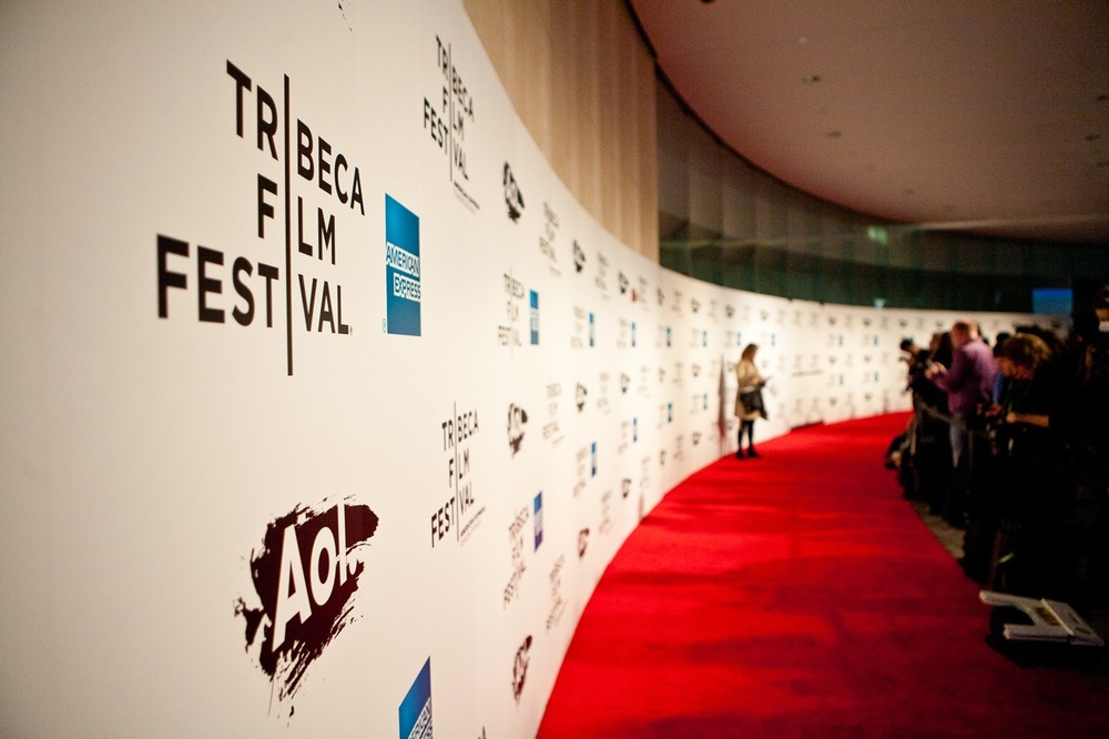 TFF2011 Opening Night - 12.jpg