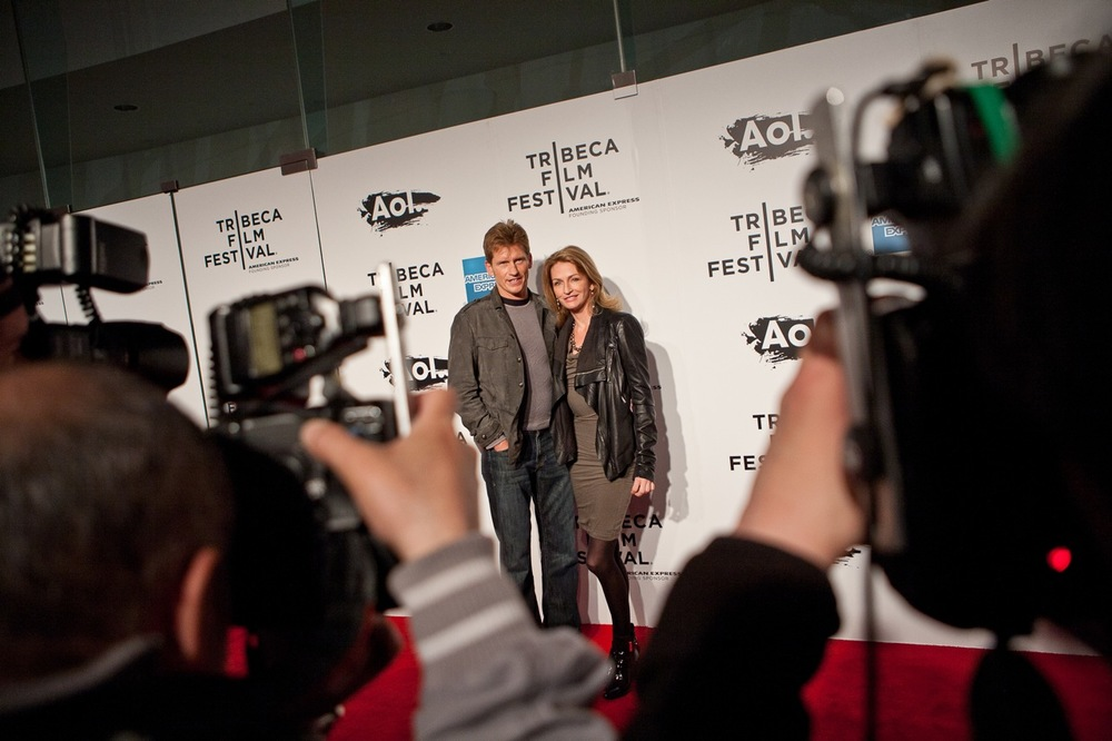 TFF2011 Opening Night - 16.jpg