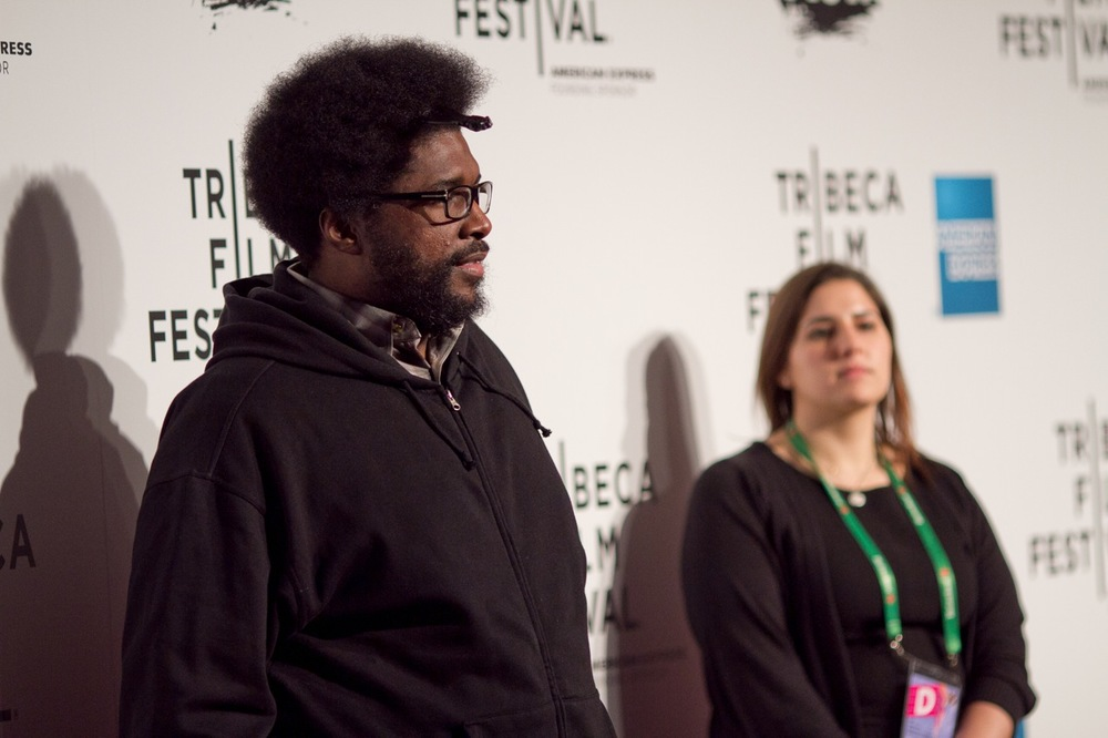 TFF2011 Opening Night - 25.jpg