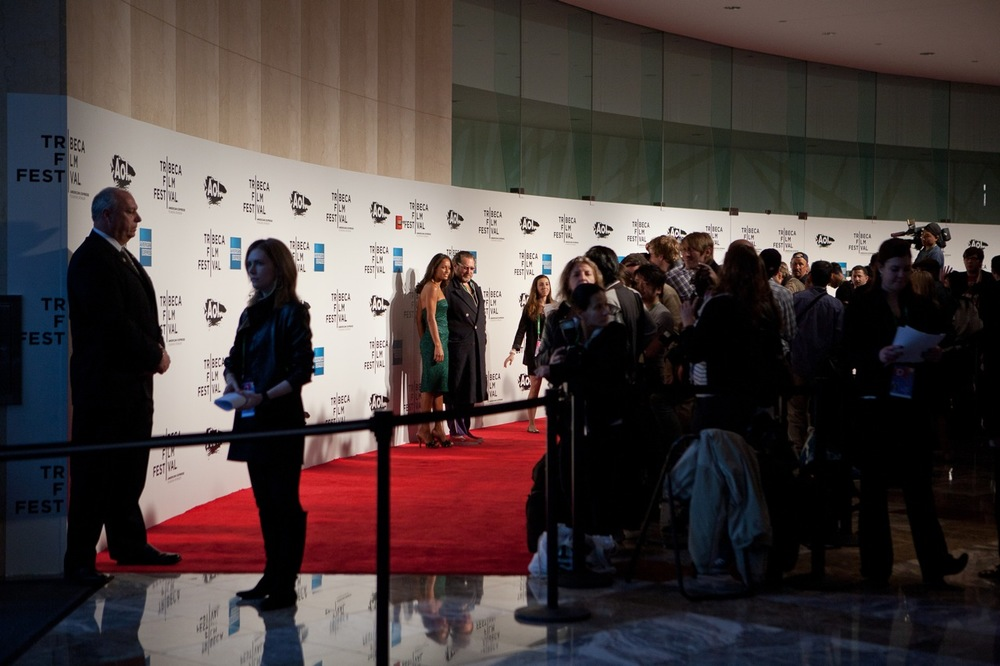 TFF2011 Opening Night - 28.jpg