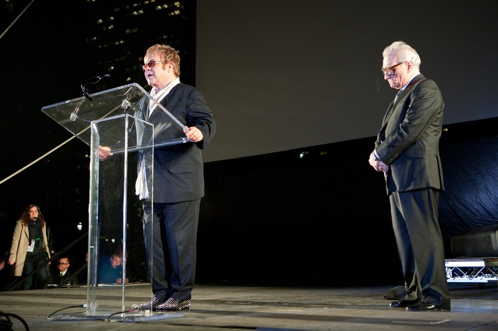 TFF2011 Opening Night - 47.jpg