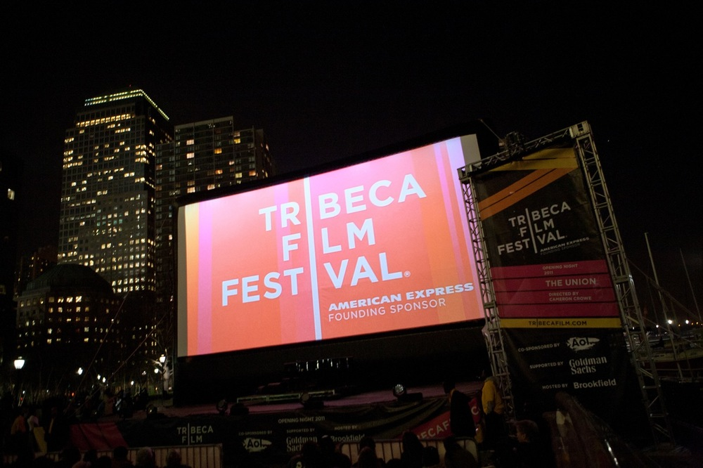 TFF2011 Opening Night - 50.jpg