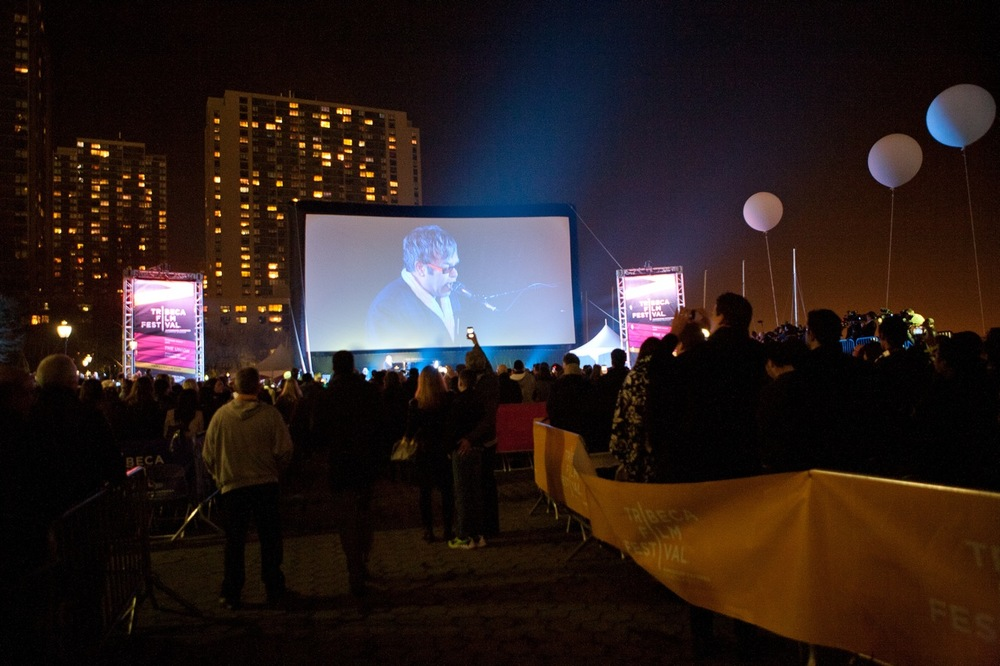 TFF2011 Opening Night - 66.jpg
