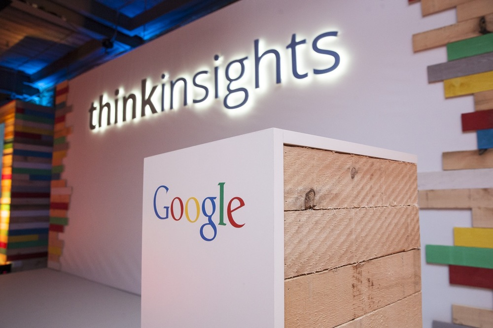 Think Insights 2013 - 001.jpg
