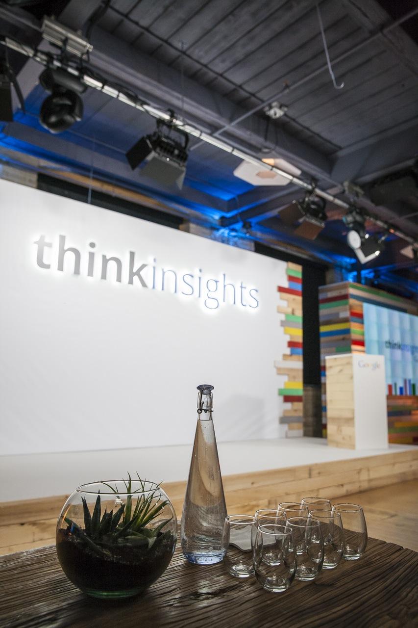 Think Insights 2013 - 009.jpg