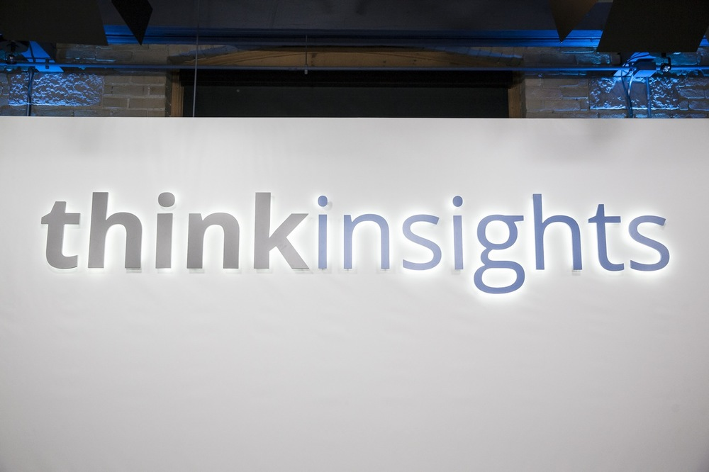 Think Insights 2013 - 023.jpg