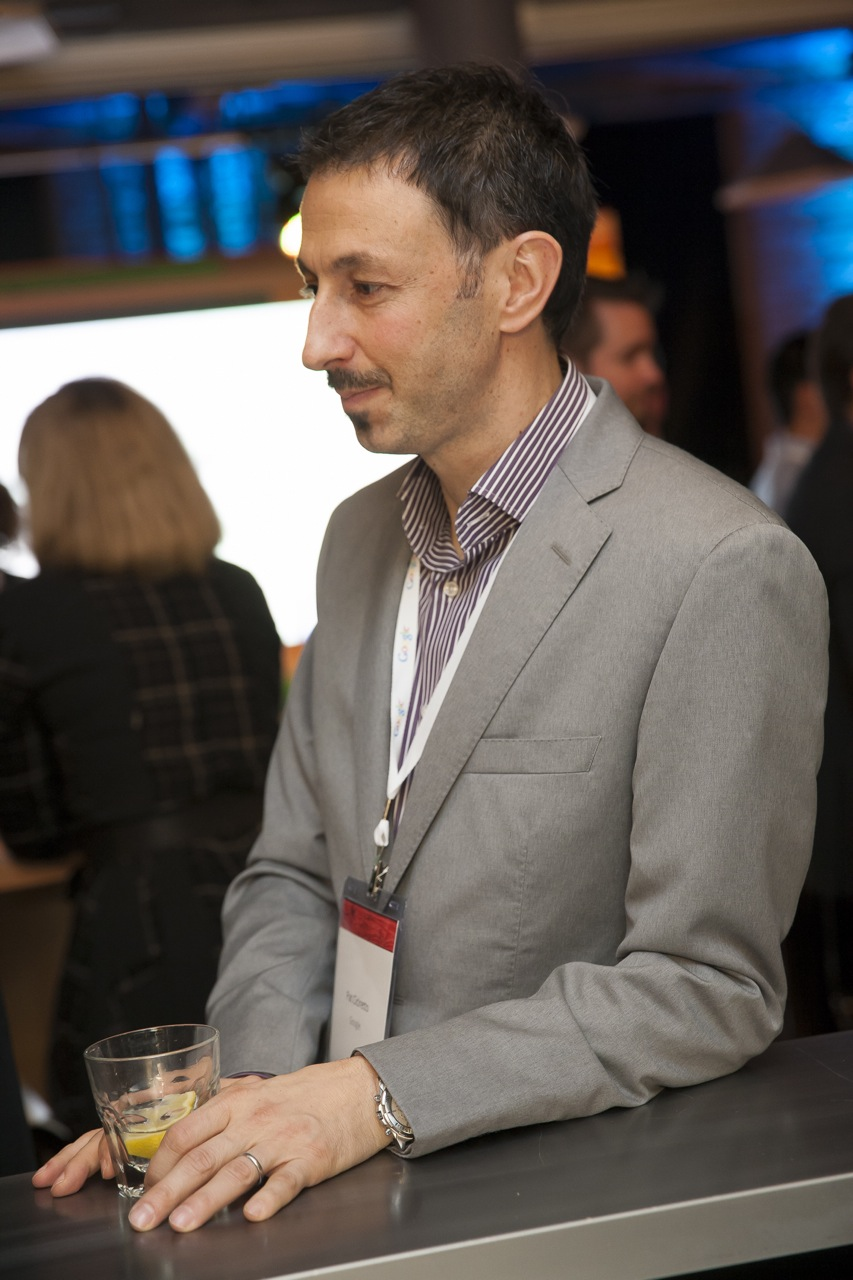 Think Insights 2013 - 046.jpg