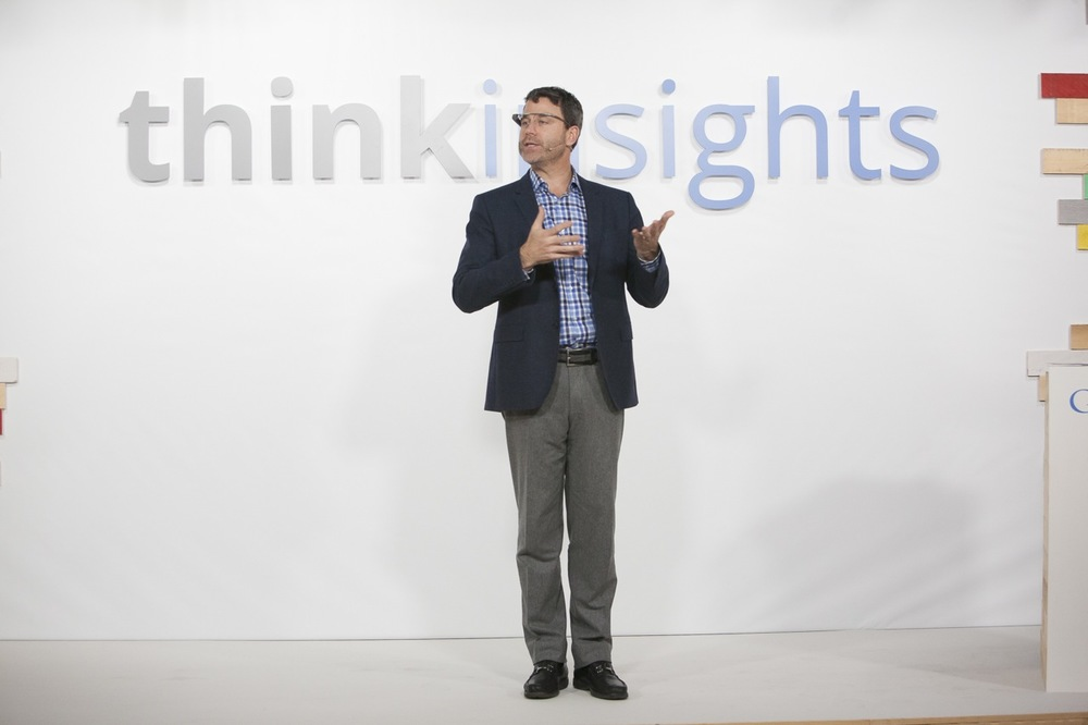 Think Insights 2013 - 051.jpg