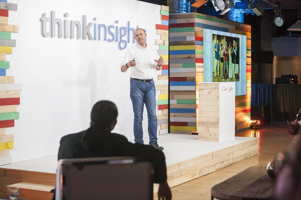 Think Insights 2013 - 065.jpg