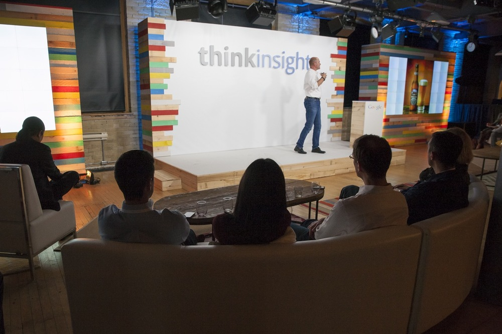 Think Insights 2013 - 068.jpg