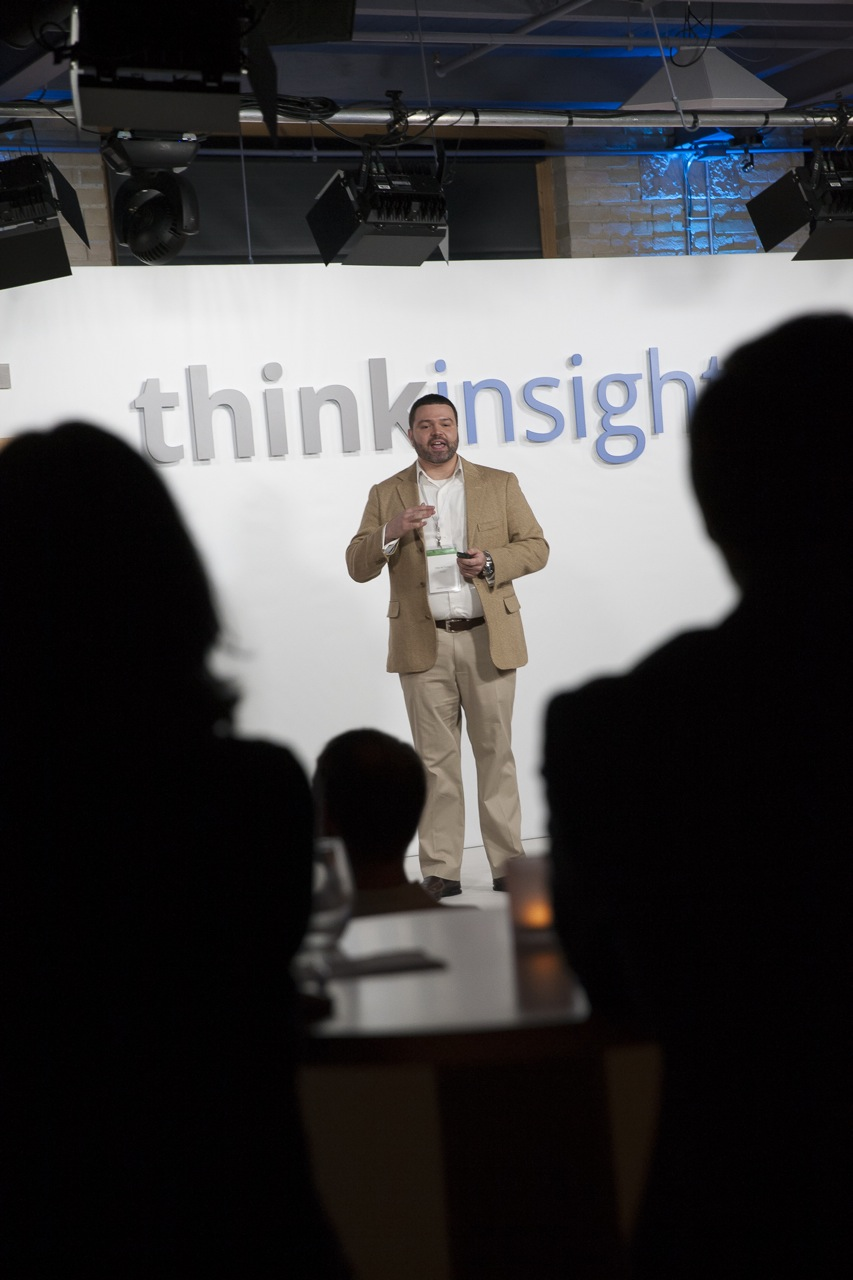 Think Insights 2013 - 071.jpg
