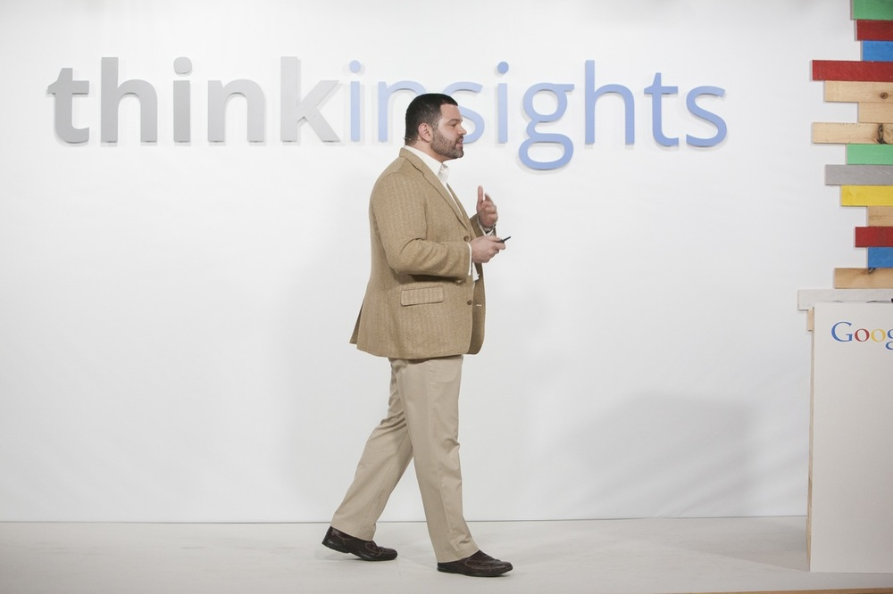 Think Insights 2013 - 072.jpg