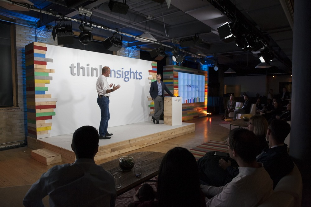 Think Insights 2013 - 082.jpg
